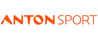 Anton Sport