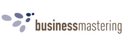 BusinessMastering