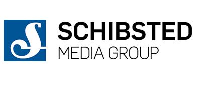 Schibsted Media Group