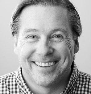 Sigurd Herrlin Sørensen