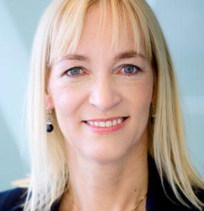 Anne-Sofie Risåsen
