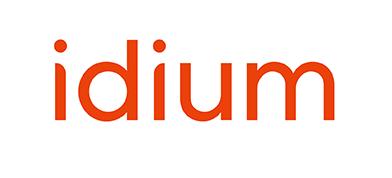 Idium