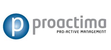 Proactima