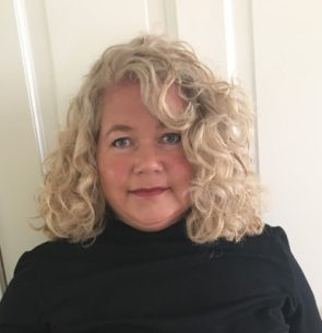 Britt Otterdal Myrset