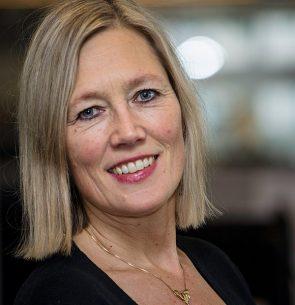 Ellen Strålberg